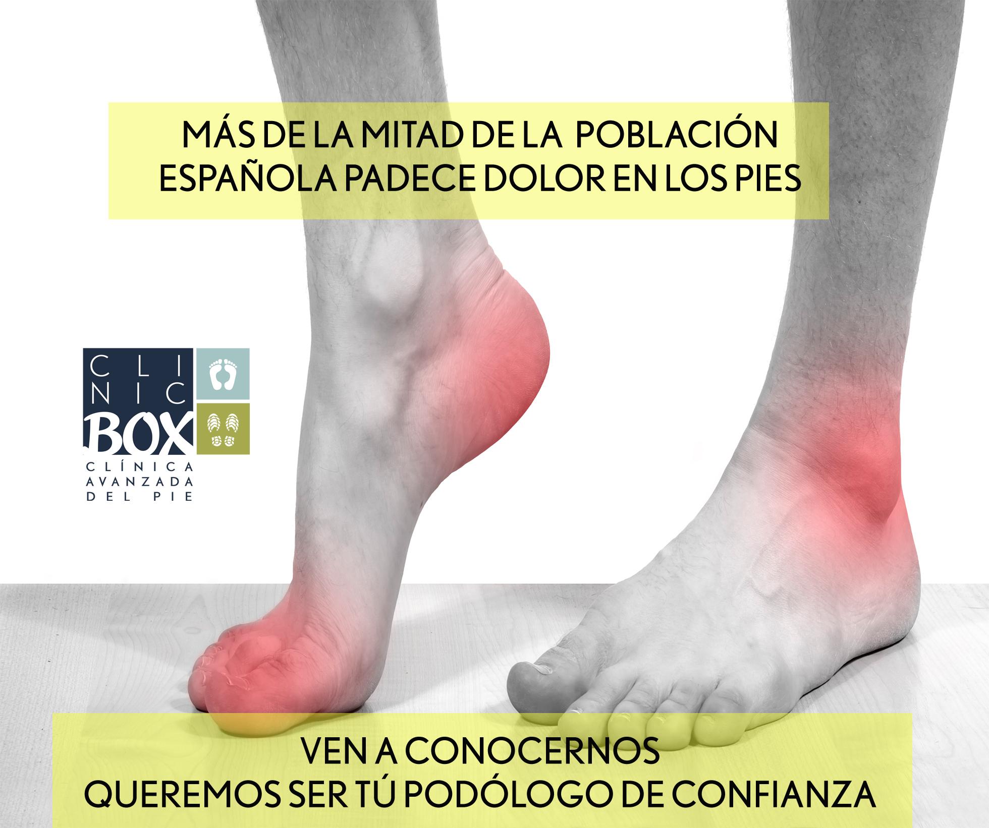 El ungüento del tratamiento del hongo de los pie